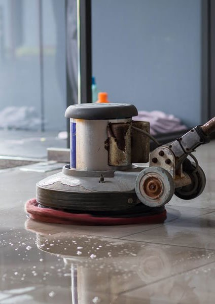 Carpet Cleaning Service Abbotsford