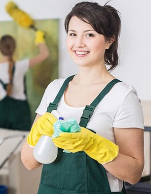 Abbotsford Janitorial Services