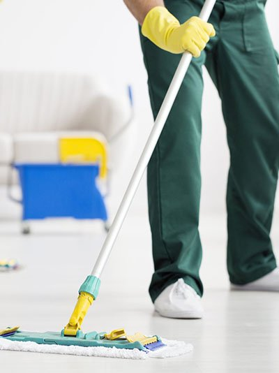 Carpet Cleaning Abbotsford Company