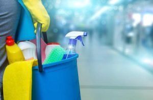 Cheapest Cleaning Services