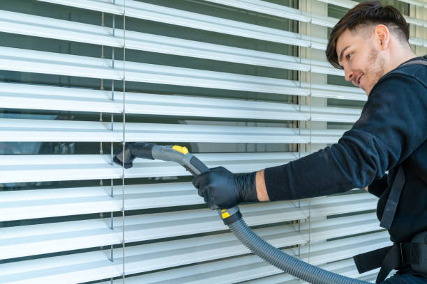 Abbotsford Strata Cleaning