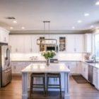 Deep Cleaning Checklist for Restaurant Kitchen