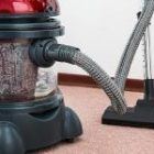 Reasons to Hire a Professional Carpet Cleaning Company in Abbotsford